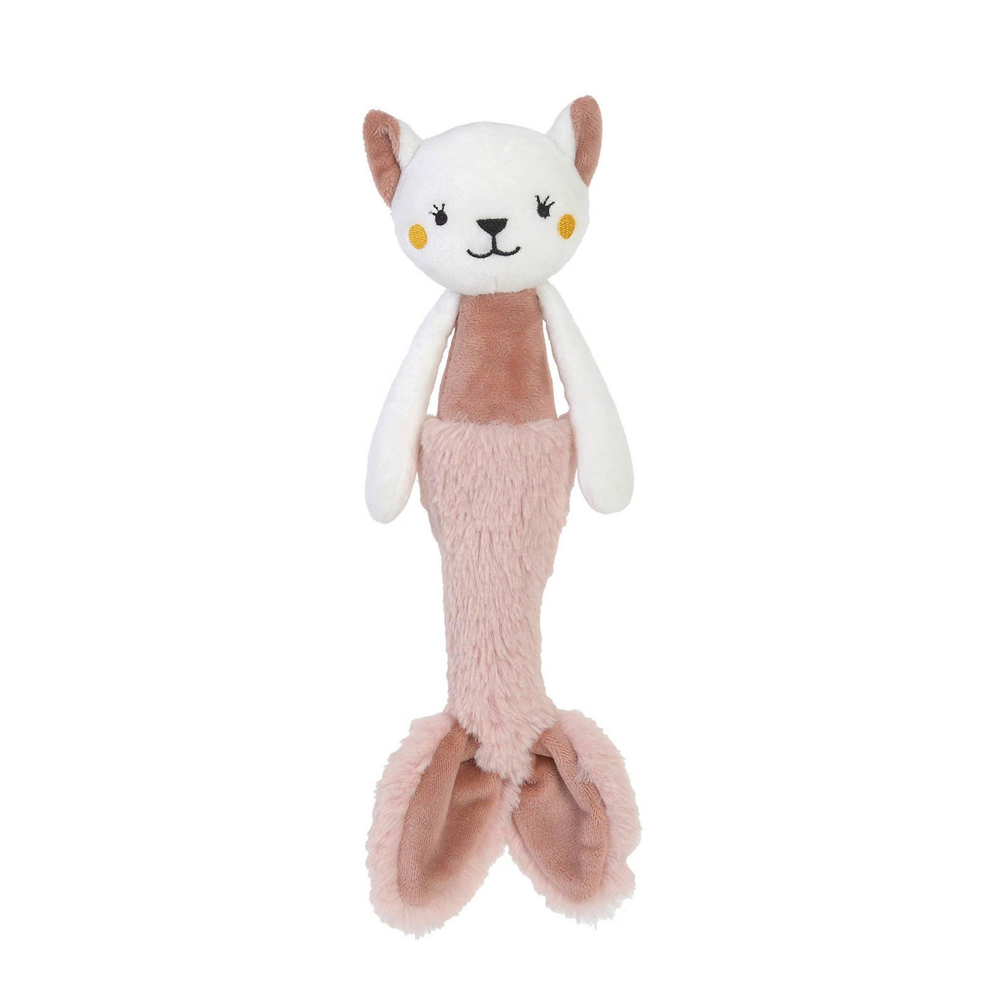Happy Horse - Mermaid Megan / 28cm