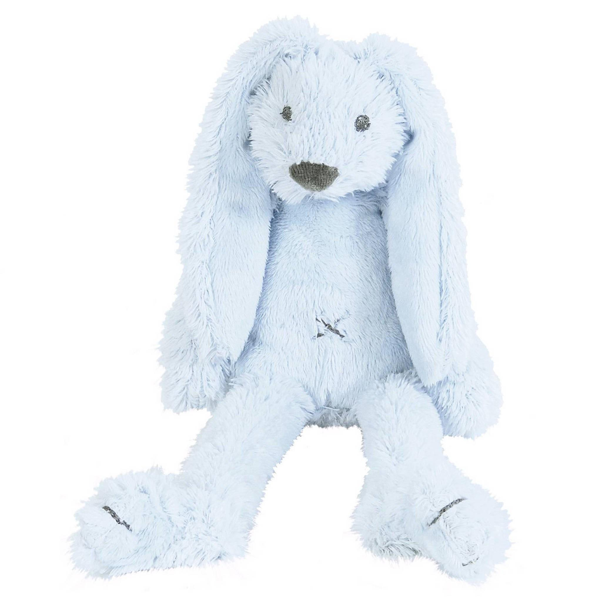 Happy Horse - Tiny Blue Rabbit Richie / 28cm
