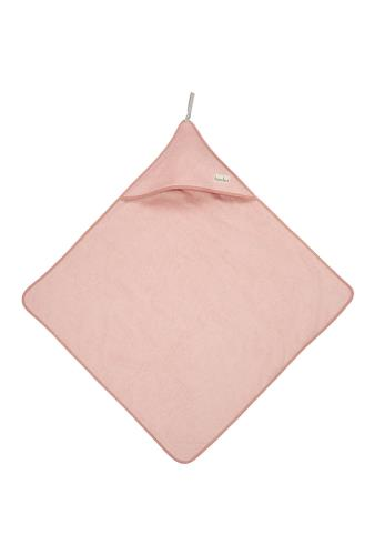 Koeka - Badcape Dijon - Shadow Pink - One Size