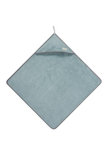 Koeka - Badcape Dijon - Sapphire - One Size