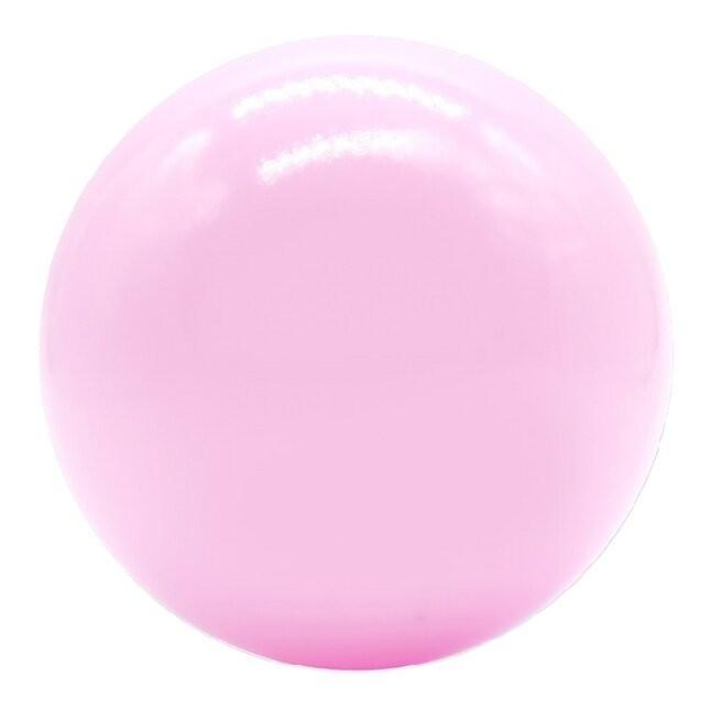Kidkii - Extra ballen (50) Classic Baby Pink
