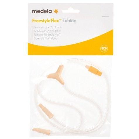 Medela - Freestyle - Flex slang