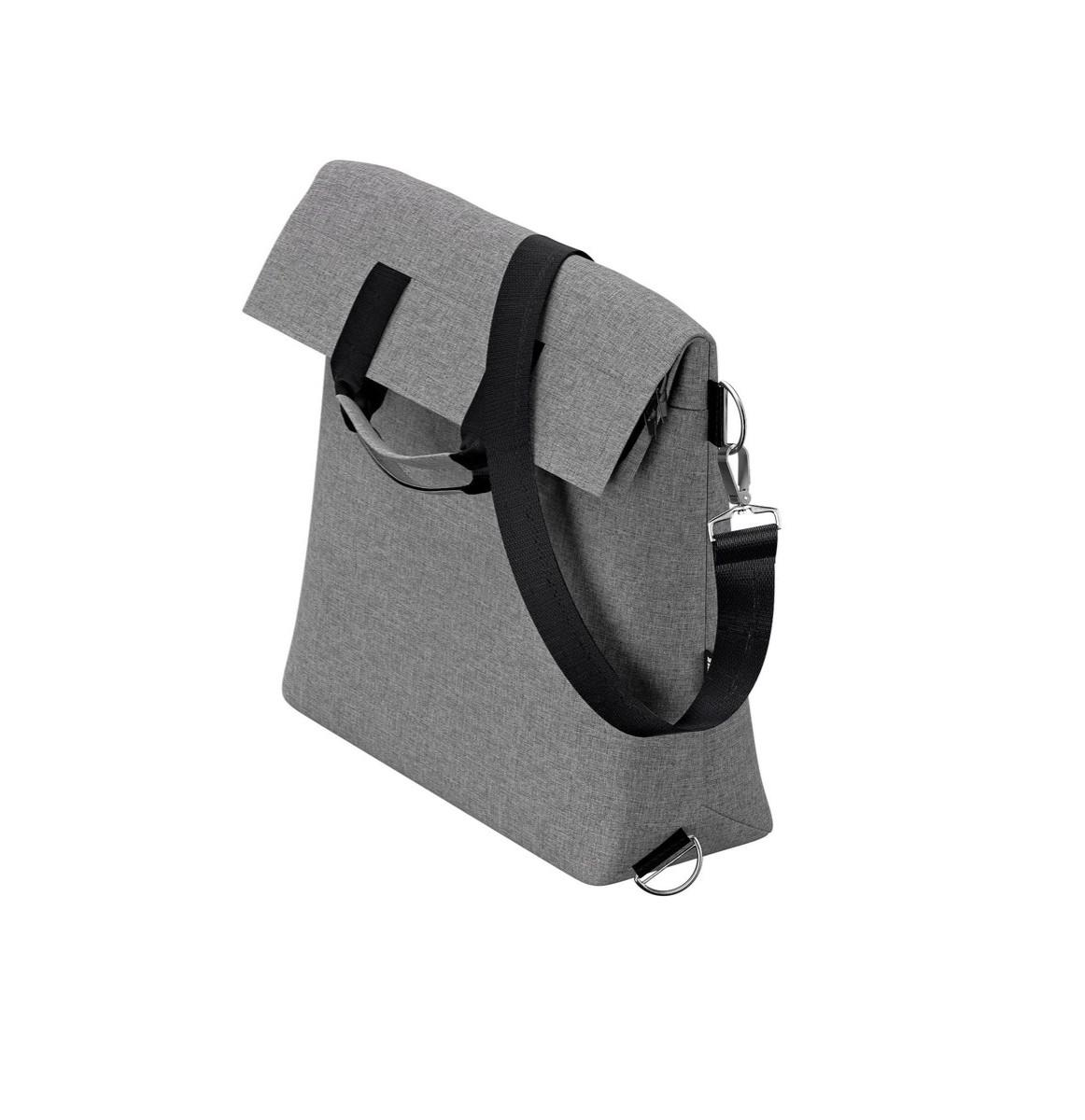 Thule - Changing Bag Grey Melange