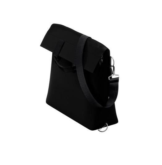 Thule - Changing Bag Midnight Black