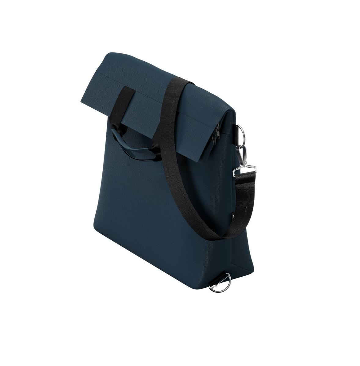 Thule - Changing Bag Navy Blue