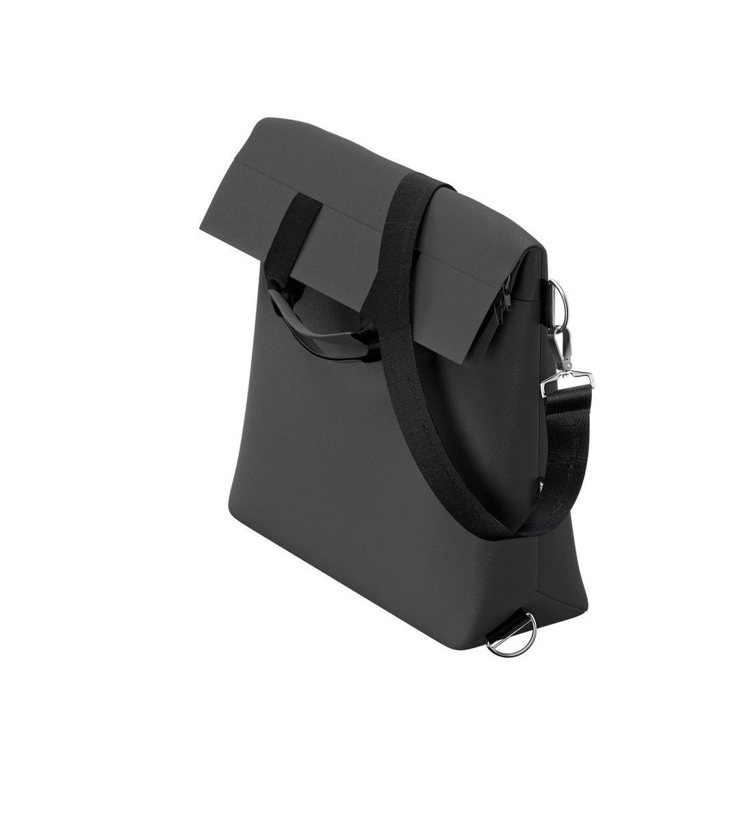 Thule - Changing Bag Shadow Grey