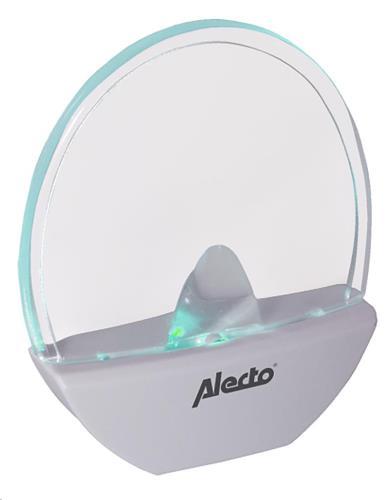 Alecto - Anv-18 - Nachtlampje