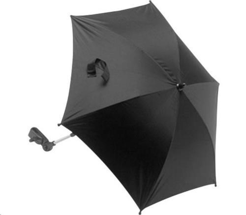 Mamelou - Parasol Zwart