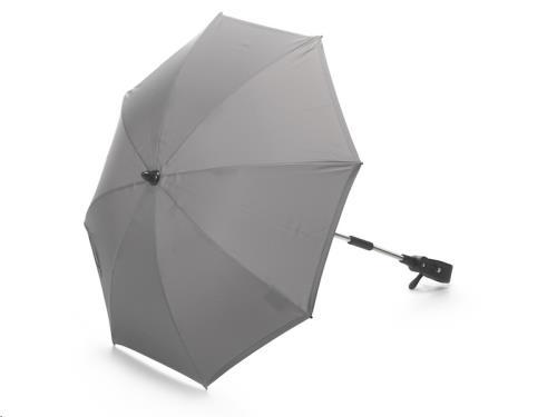 Mamelou - Parasol Grijs