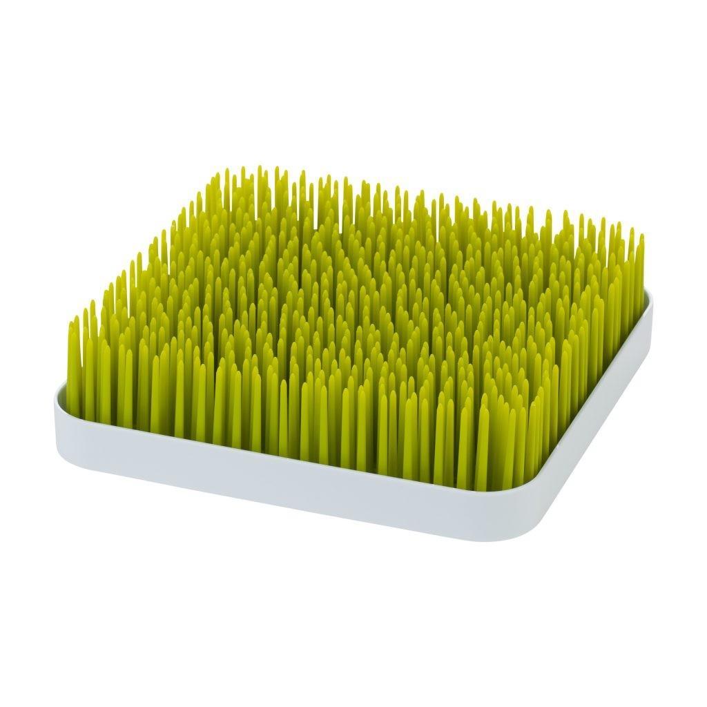 Boon - Grass Groen