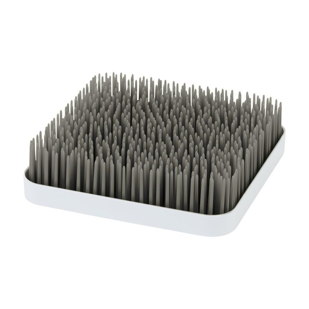 Boon - Afdruiprek Grass Grijs