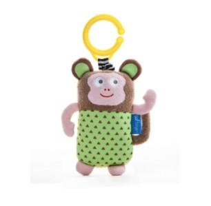Taf Toys - Marco The Monkey