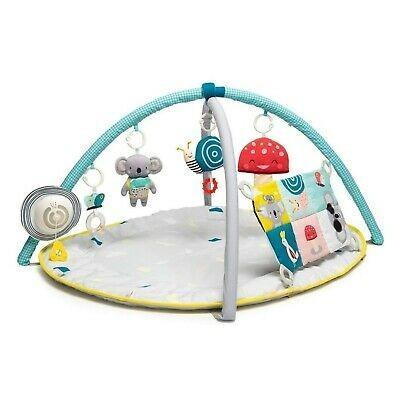 Taf Toys - All Around Me Gym