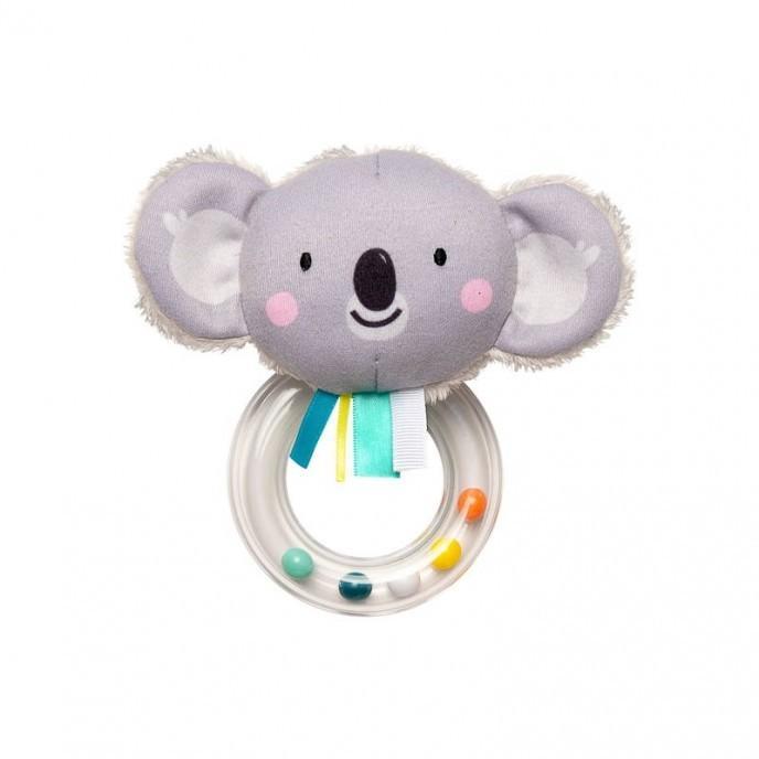 Taf Toys - Kimmy Koala Rattle