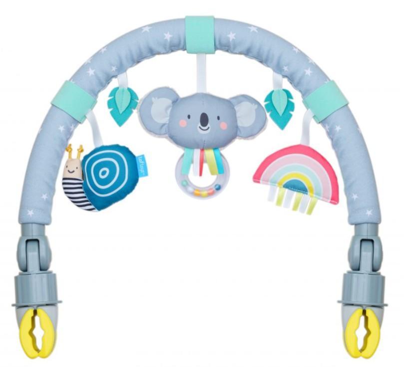 Taf Toys - Koala Daydream Arch