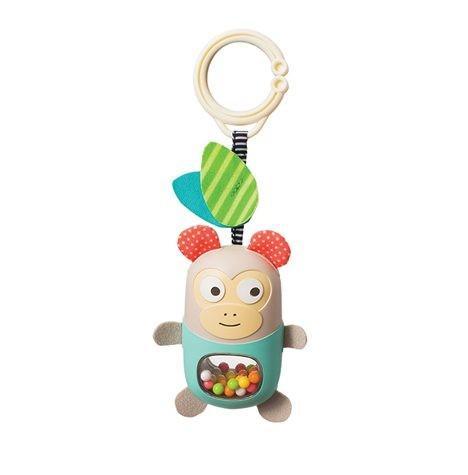 Taf Toys - Maracas Monkey