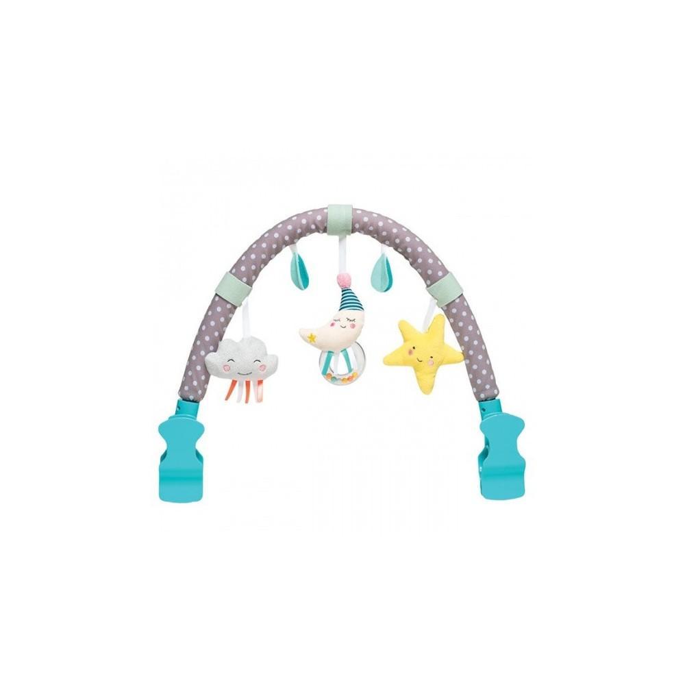 Taf Toys - Mini Moon Arch