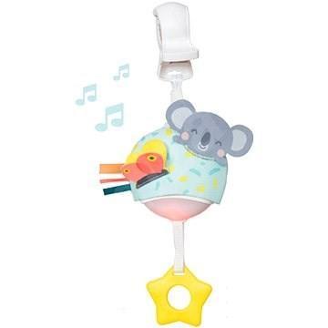 Taf Toys - Musical Koala