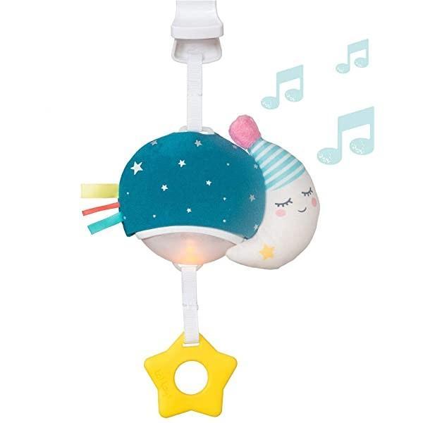 Taf Toys - Musical Mini Moon