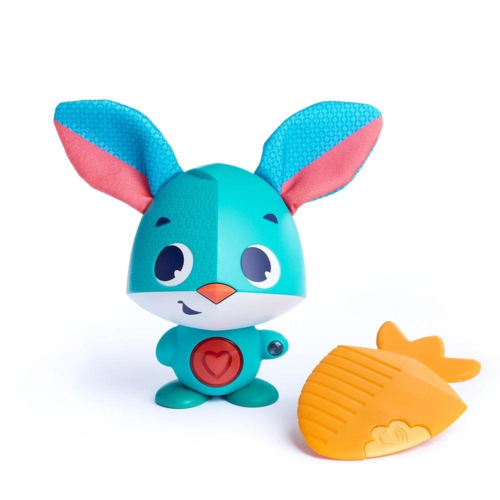 Tiny Love - Wonder Buddies Thomas Rabbit