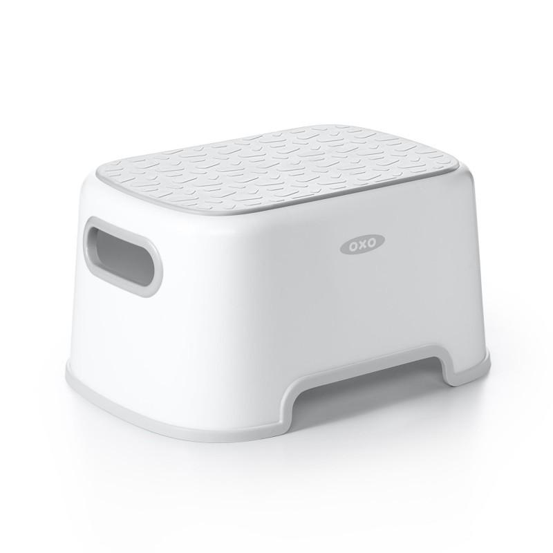 Oxo Tot - Opstapje White