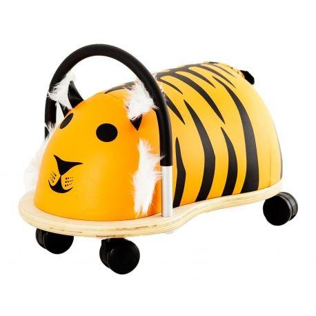Wheely Bug - Tiger Large 3-5 Yrs