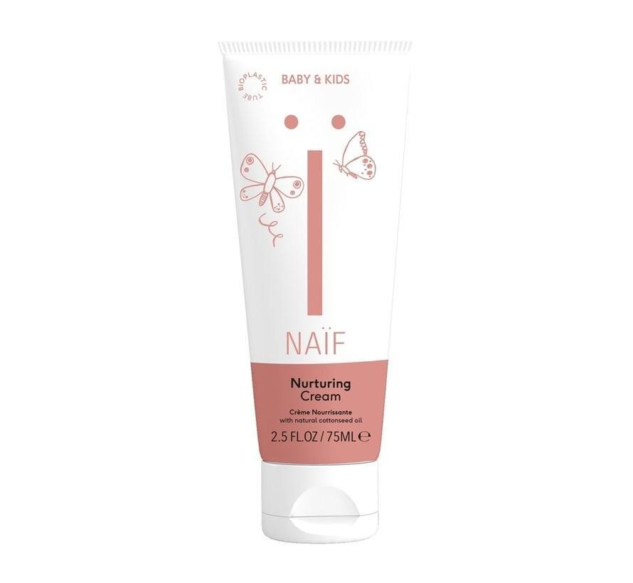 Naif - Nurturing Cream 75ml