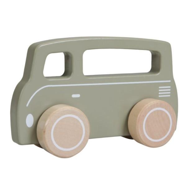 Little Dutch Toys - Busje