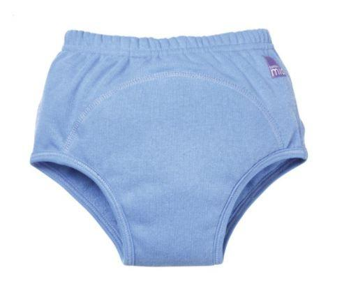 BambinoMio - Training Pants BLUE 2-3 years
