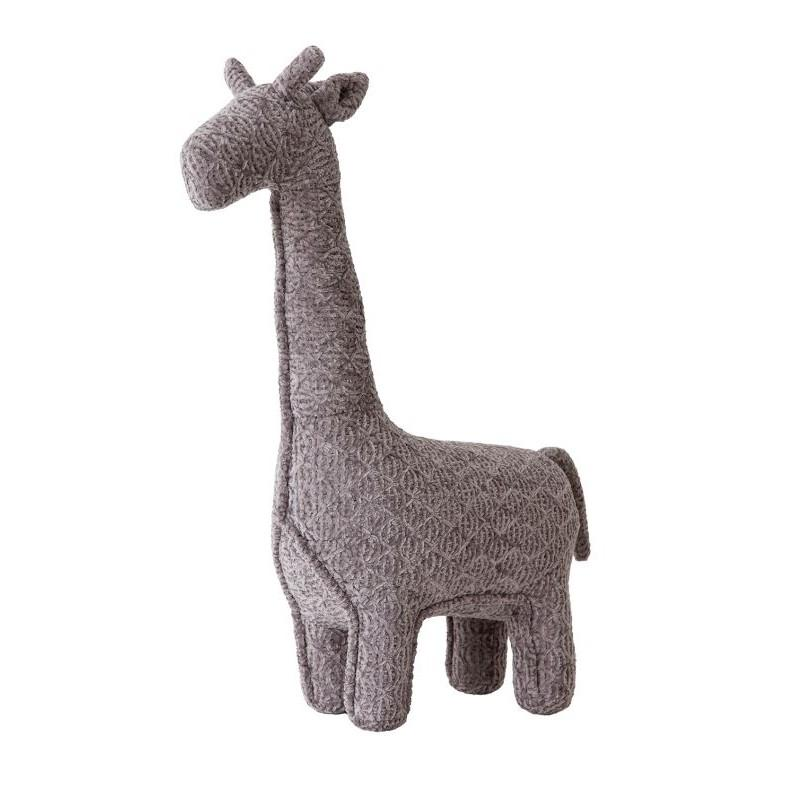 Pure by Vaco - Giraffe Large Grey
