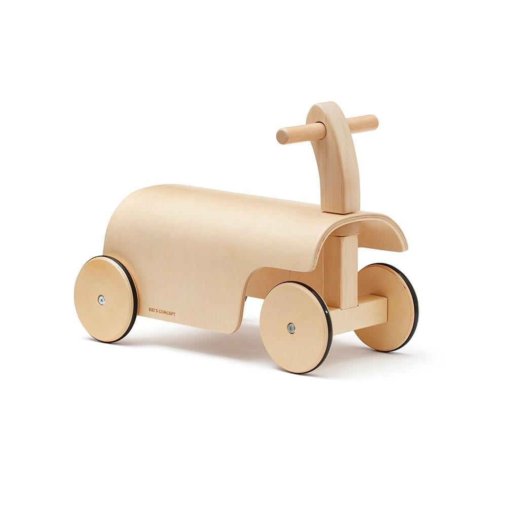 Kids Concept - Auto Ride Along Aiden