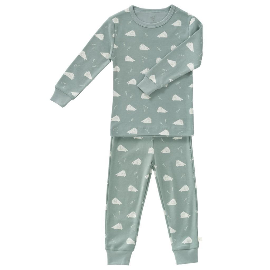 Fresk - 2-delige pyjama Hedgehog - 2Y