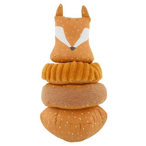 Trixie - Speelgoed | Schommeltoren - Mr. Fox -24-570