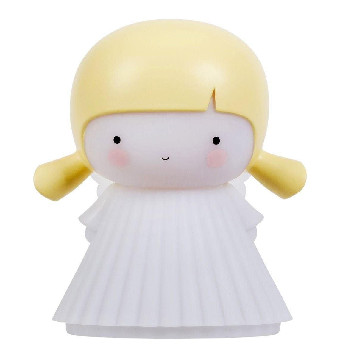 A Little Lovely Company - Little light: Angel