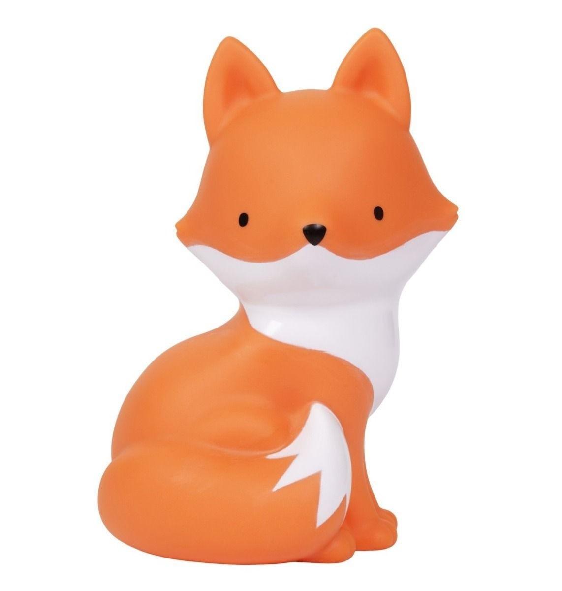 A Little Lovely Company - Little light: Fox