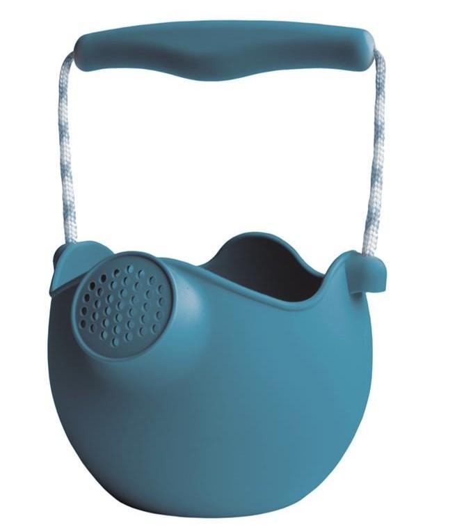 Scrunch - Gieter Grijsblauw, vanaf 1 jaar