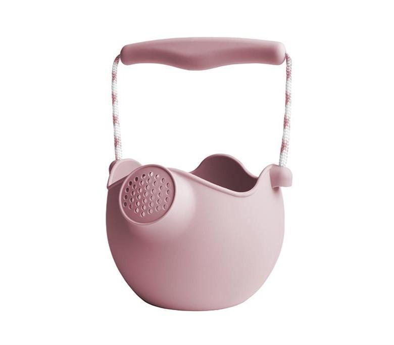 Scrunch - Gieter Oud Roze, vanaf 1 jaar