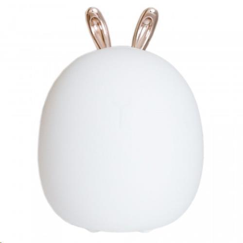 MyKelys - Led Lamp Bunny 2 - 14 cm