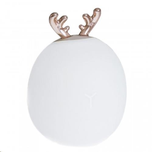 MyKelys - Led Lamp Hert - 14 cm