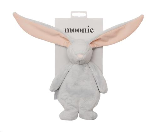 Moonie - Mini Cloud