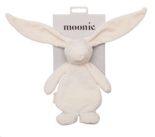 Moonie - Mini Cream