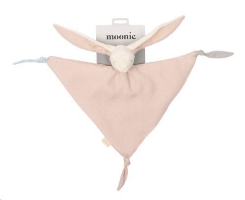 Moonie - Comforter Powder