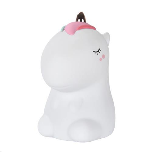 MyKelys - Unicorn White - 17 cm