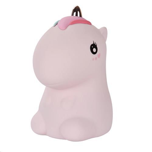 MyKelys - Unicorn Pink - 17 cm
