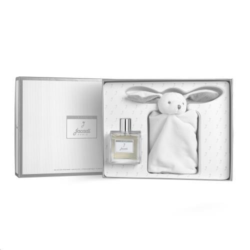 Jacadi - Set Eau De Senteur 100 ml + Gift