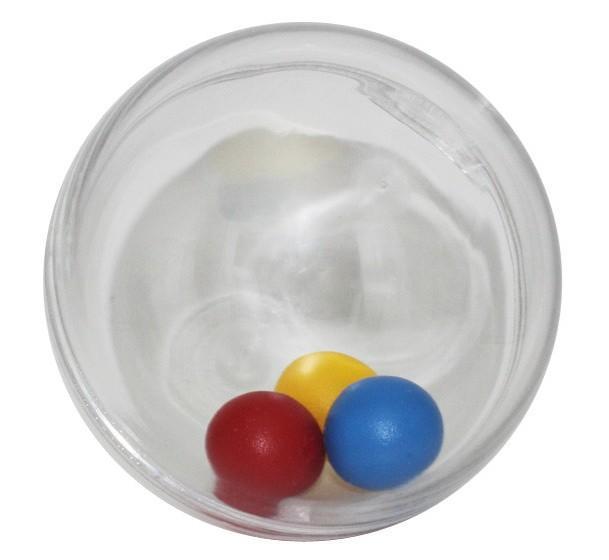 Philos - Ball Rattle Big