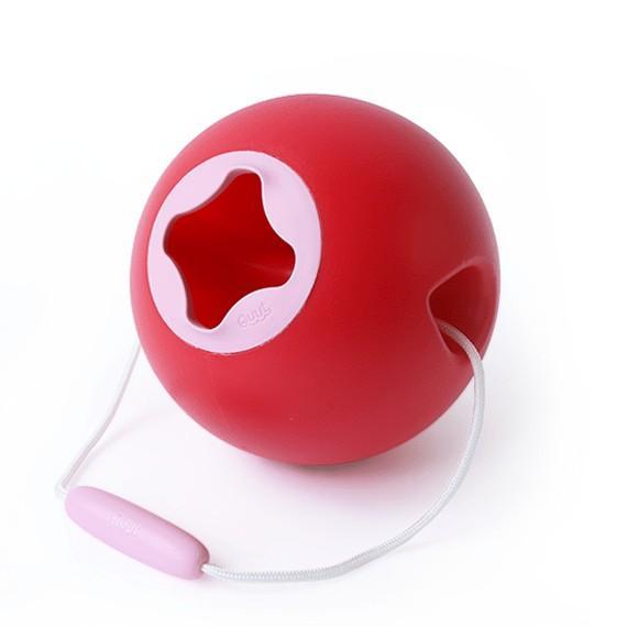 Quut - Ballo Cherry
