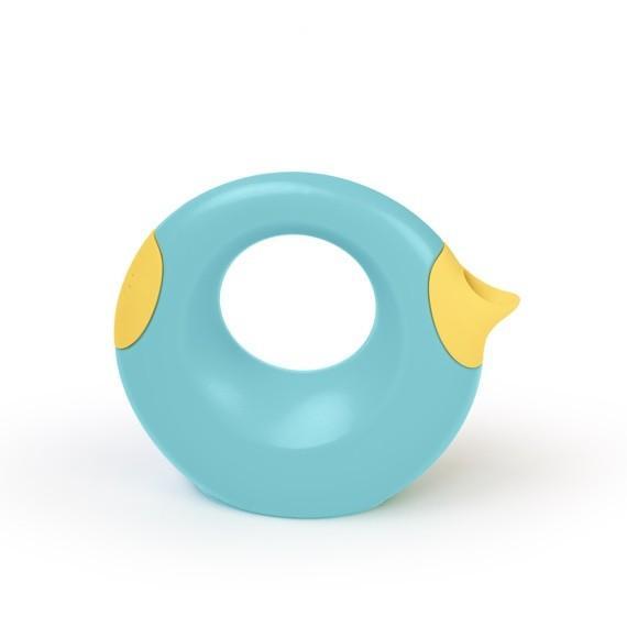 Quut - Cana Small Banana Blue