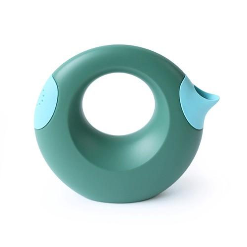 Quut - Cana Large Mineral Green