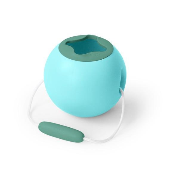 Quut - Mini Ballo Mineral Green
